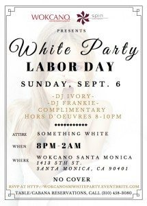 White-Party-Labor-Day-215x300